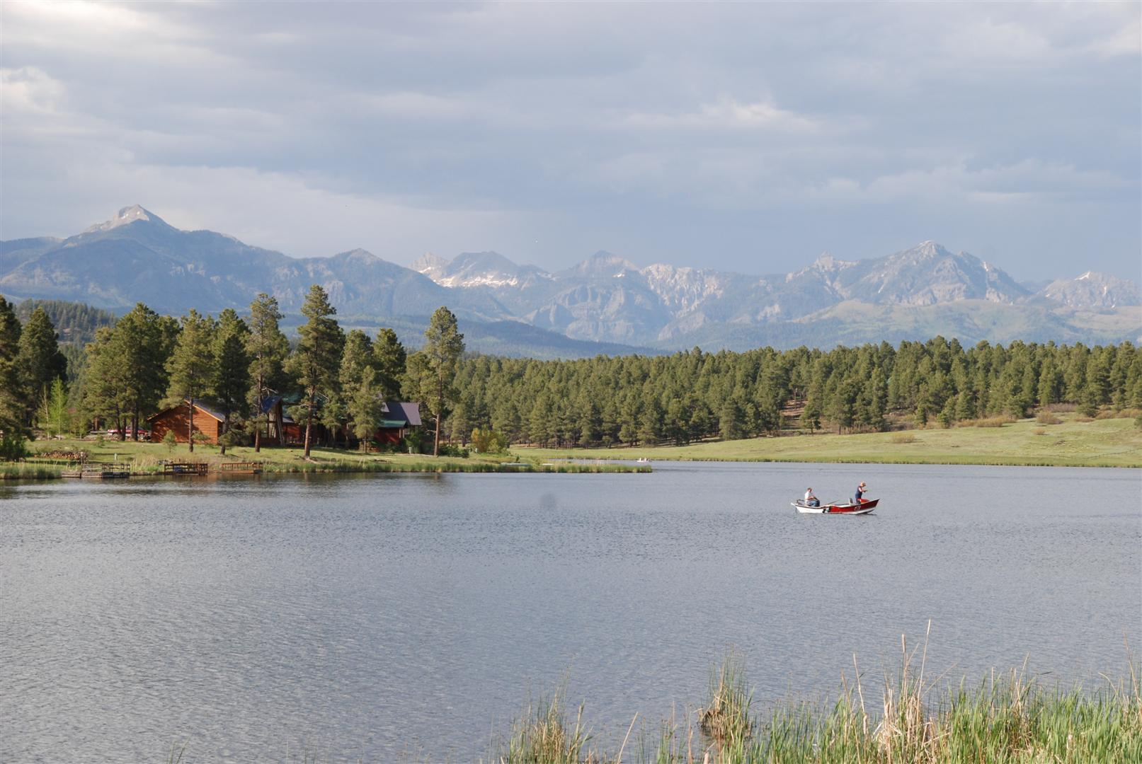 lake forest estates homes for sale in pagosa springs co all things pagosa