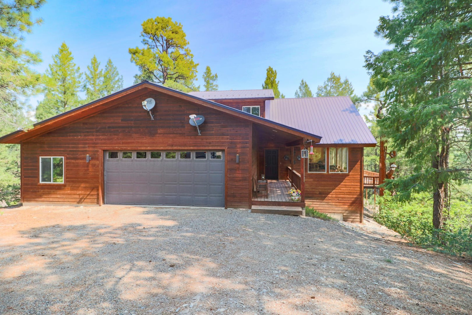 621 Cool Pines Dr Pagosa-large-001-15-621 Cool Pines-1500×1000-72dpi