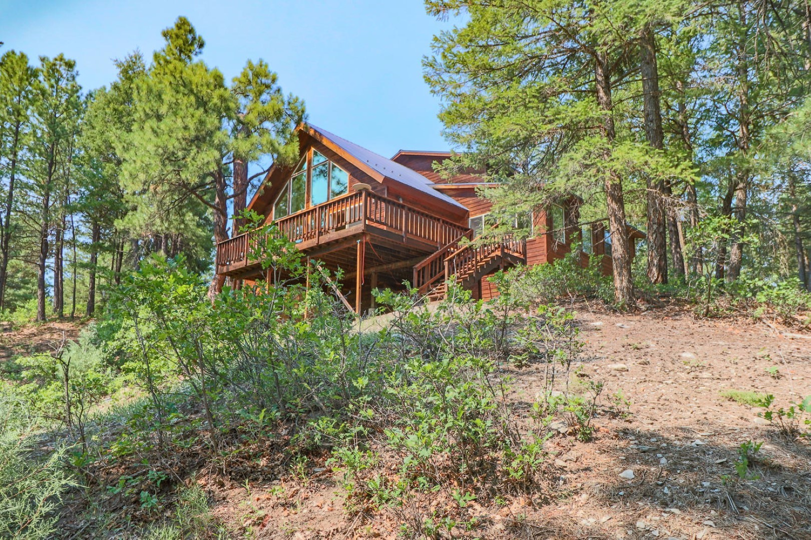 621 Cool Pines Dr Pagosa-large-004-82-621 Cool Pines-1500×1000-72dpi