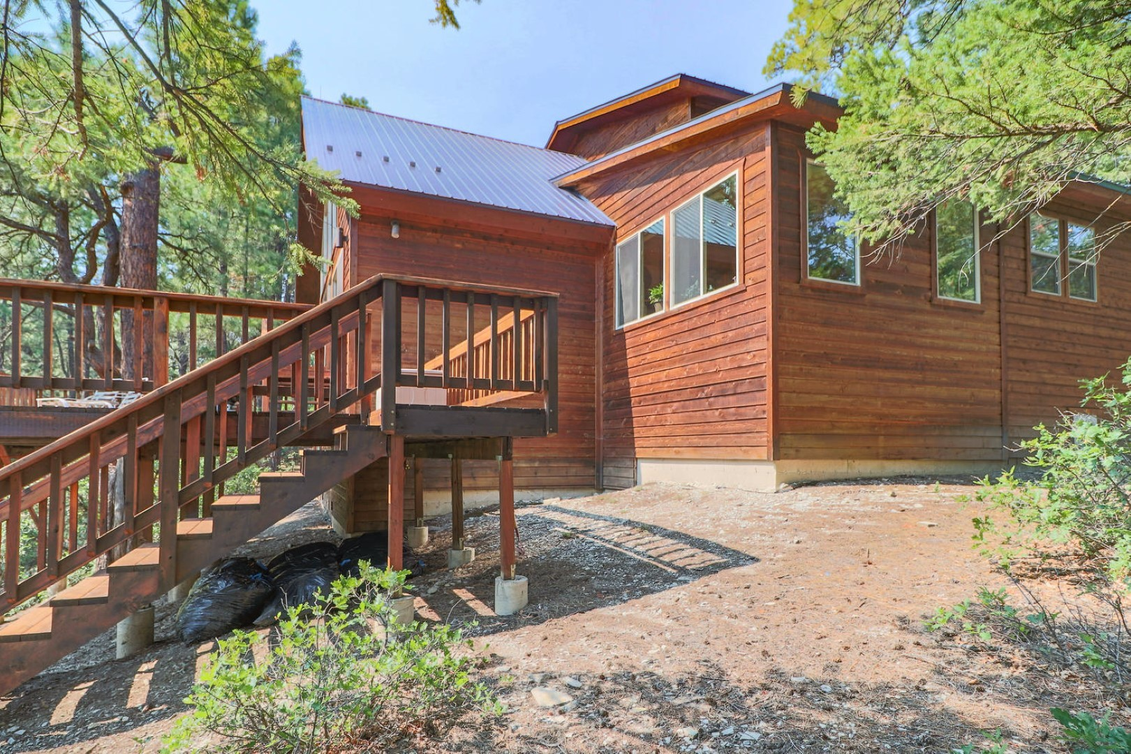 621 Cool Pines Dr Pagosa-large-005-23-621 Cool Pines-1500×1000-72dpi