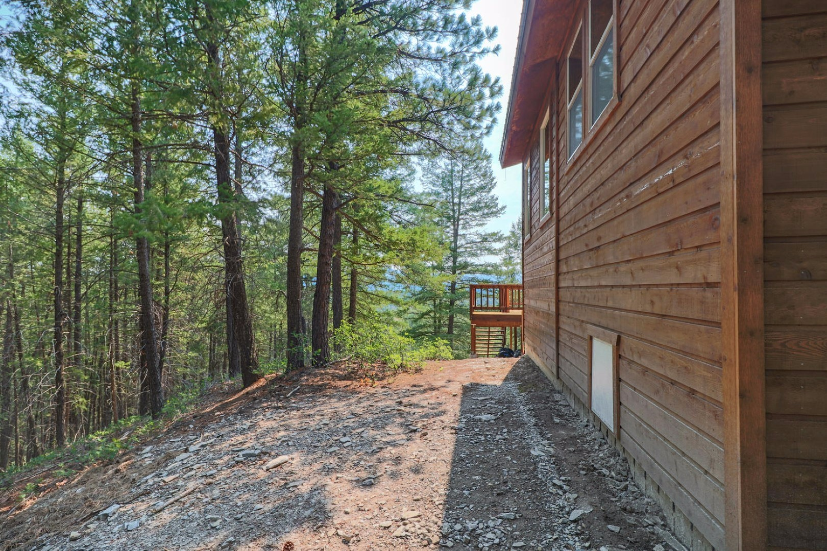 621 Cool Pines Dr Pagosa-large-006-73-621 Cool Pines-1500×1000-72dpi