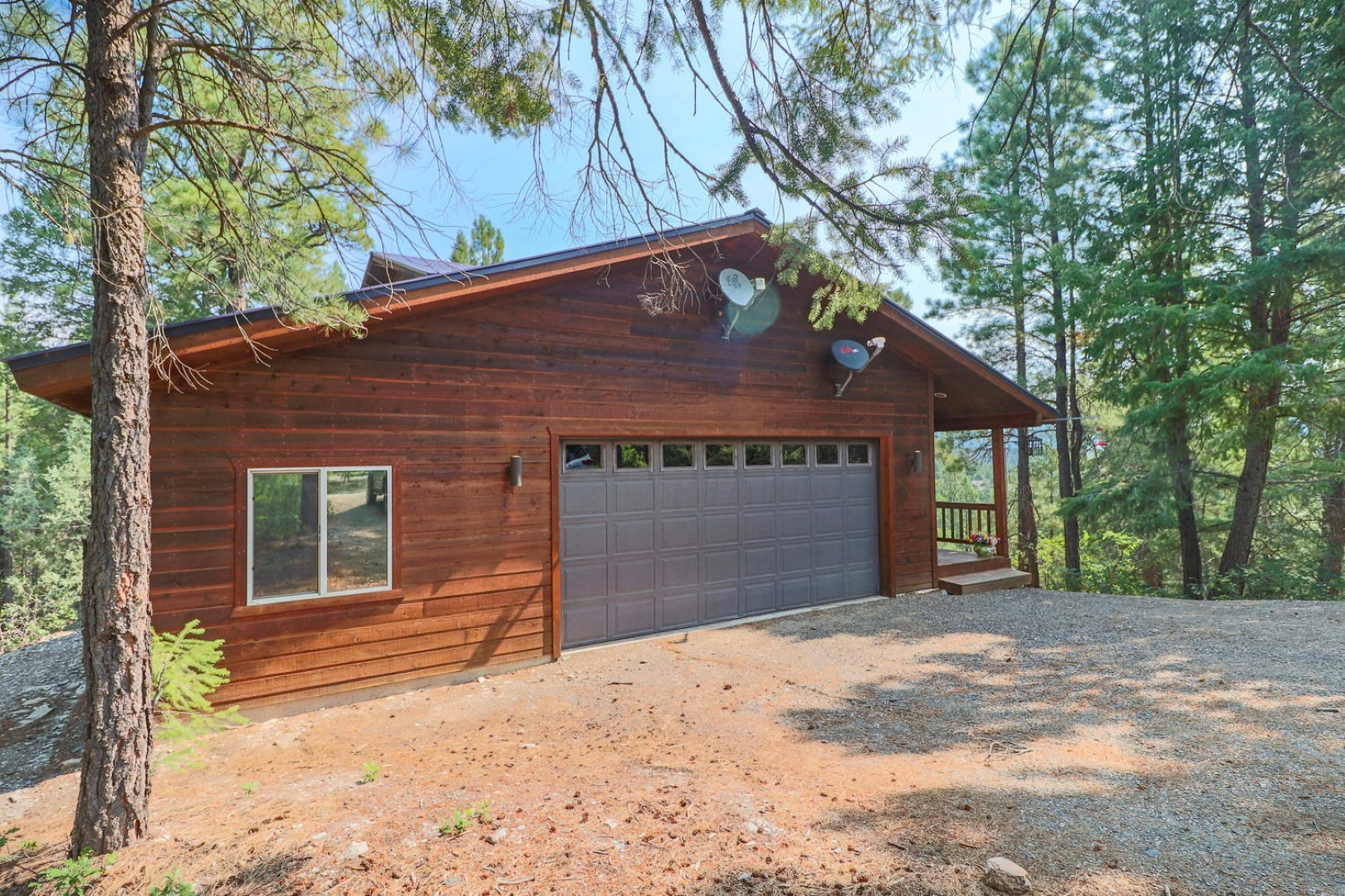 621 Cool Pines Dr Pagosa-large-007-18-621 Cool Pines-1500×1000-72dpi