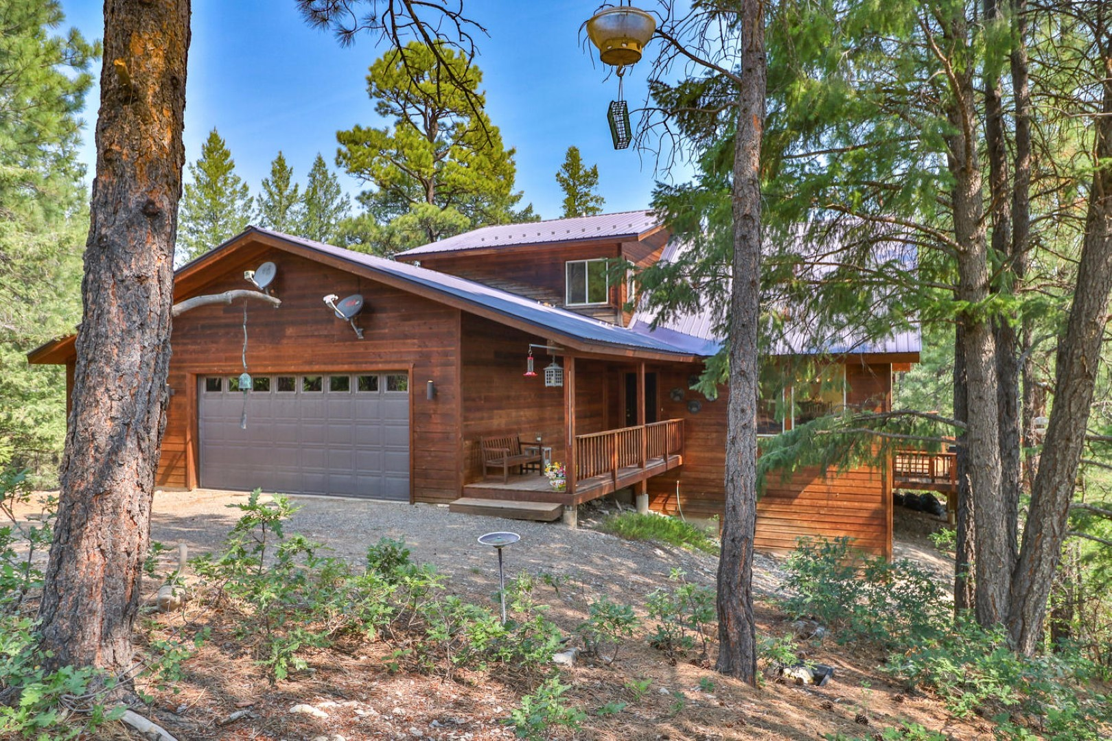 621 Cool Pines Dr Pagosa-large-008-36-621 Cool Pines-1500×1000-72dpi