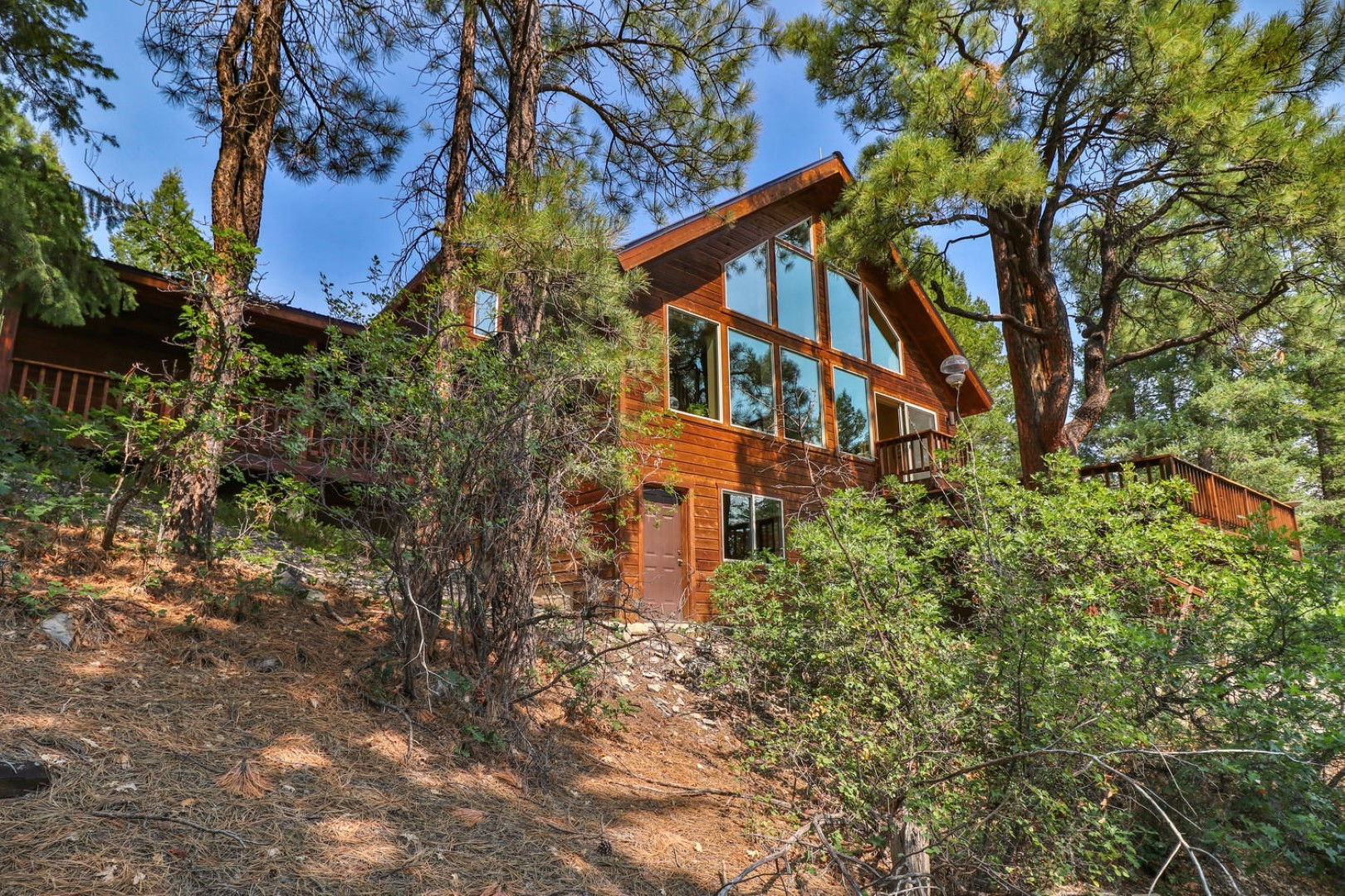 621 Cool Pines Dr Pagosa-large-011-42-621 Cool Pines-1500×1000-72dpi