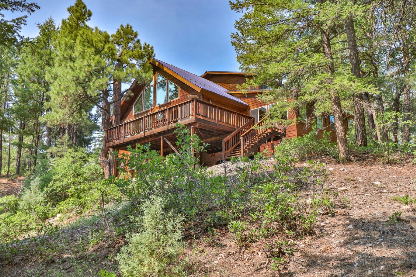 621 Cool Pines Dr Pagosa-large-012-28-621 Cool Pines-1500×1000-72dpi
