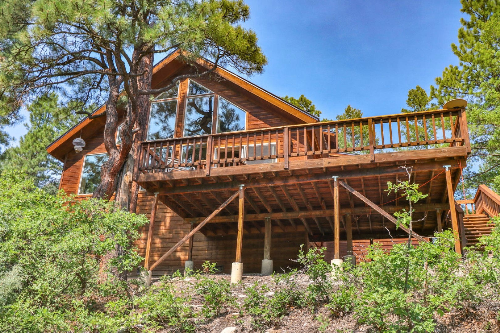 621 Cool Pines Dr Pagosa-large-013-43-621 Cool Pines-1500×1000-72dpi