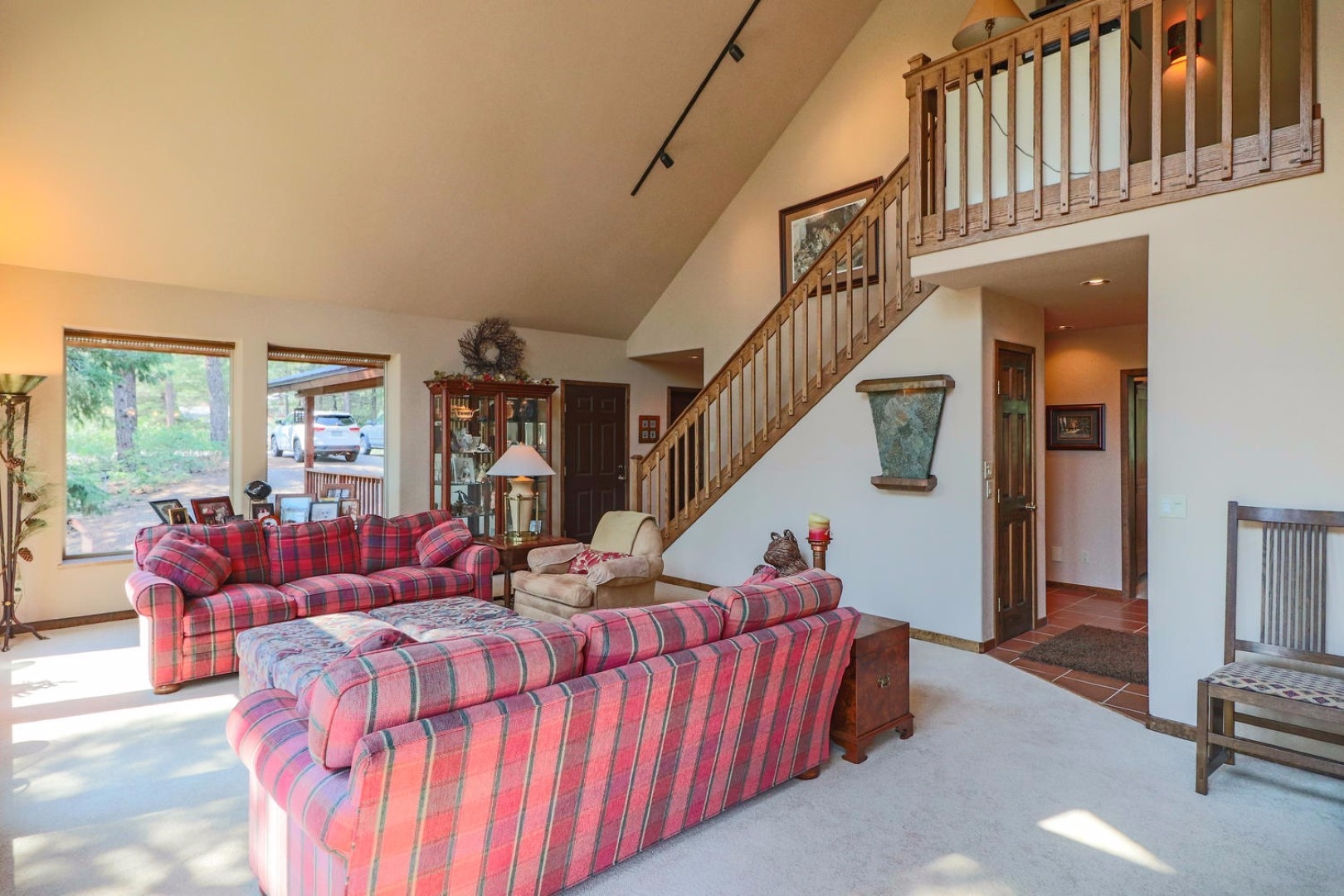 621 Cool Pines Dr Pagosa-large-020-56-621 Cool Pines-1500×1000-72dpi