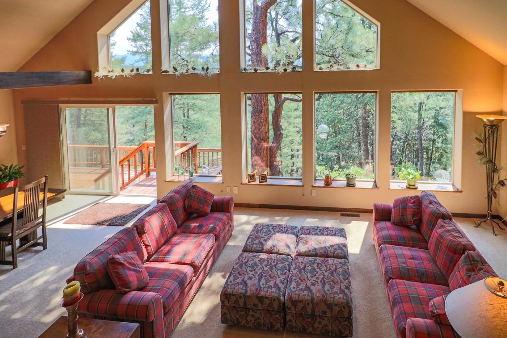 621 Cool Pines Dr Pagosa-large-026-20-621 Cool Pines-1500×1000-72dpi
