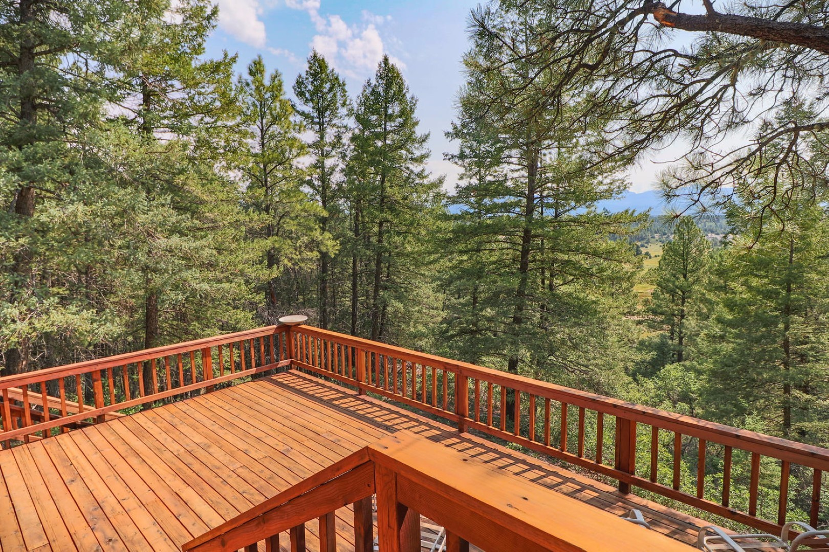 621 Cool Pines Dr Pagosa-large-028-51-621 Cool Pines-1500×1000-72dpi