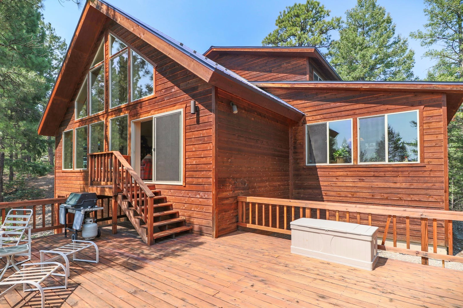 621 Cool Pines Dr Pagosa-large-029-62-621 Cool Pines-1500×1000-72dpi